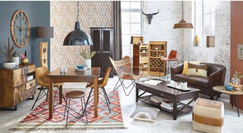 cuisine des papiers et des papilles. Black Bedroom Furniture Sets. Home Design Ideas