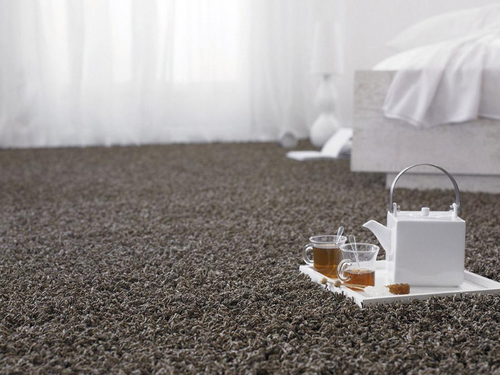 des papiers et des papilles le blog qui vous inspire en. Black Bedroom Furniture Sets. Home Design Ideas