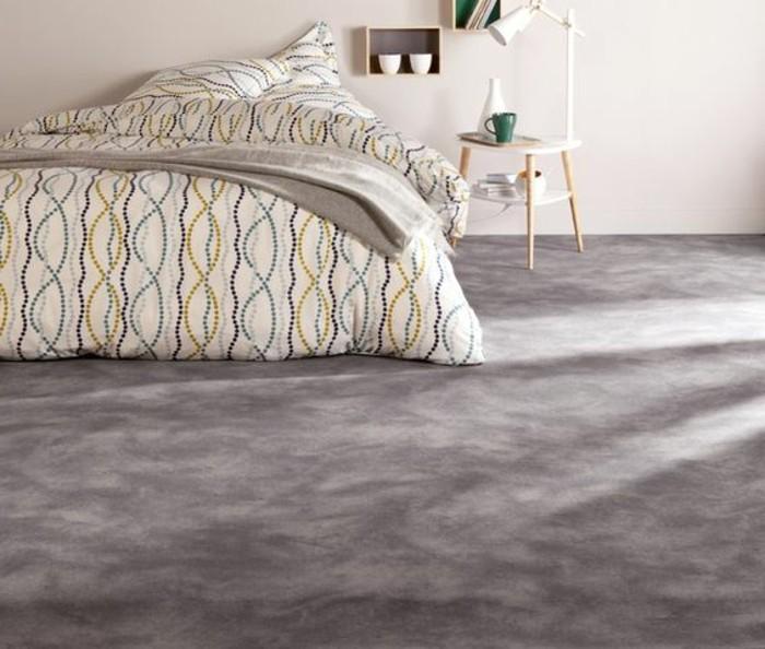 les 5 bonnes raisons d adopter la moquette dans nos chambres des papiers et des papilles. Black Bedroom Furniture Sets. Home Design Ideas